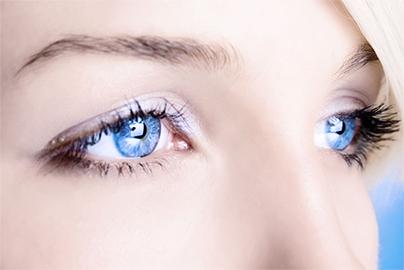 több fül a látáshoz rövidlátás és akupunktúra