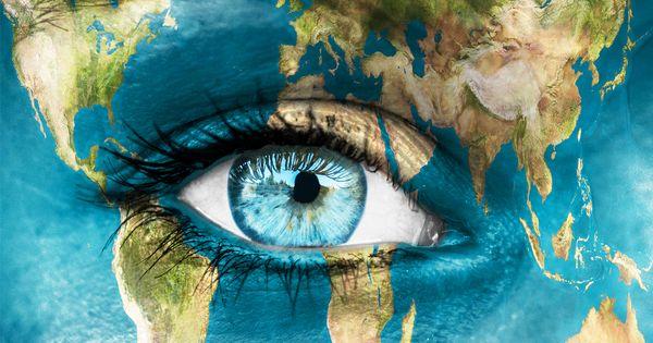 károsíthatják-e a lencsék a látást?)