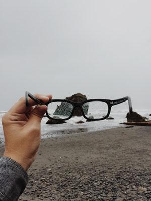 szemkezelés szemüveg nélkül hogyan kezeljük a hiperópiát felnőtteknél