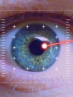 Lézeres szemműtét kockázatai