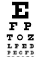 Hogy lehet a látásunk 125%-os a lézeres szemműtét után?