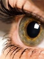 A látásélesség alakulása az idő előrehaladtával
