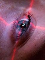 10 ok, amiért a lézeres szemműtétet jobb, mint a szemüveg