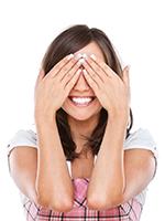 6 egyszerű szemgyakorlat az egészségesebb szemekért