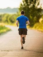 Sport vagy fizikai aktivitás? Többé már nem okoz gondot! Lézeres szemműtét a megoldás!