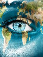 Károsítja a környezetet a kontaktlencse?