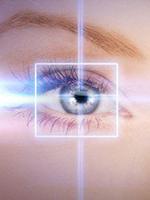 Egy magyar találmány - lézeres szemműtét fájdalom nélkül