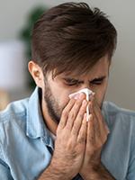 Szénanátha: amit csak tudnia kell erről a nyári allergiáról