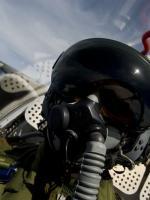 Legyen sasszemű, válassza a TOP GUN pilóták FEMTO lézerkezelését!