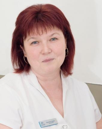 Barankai Katalin