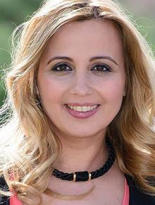 Gombos Edina lézeres szemműtét