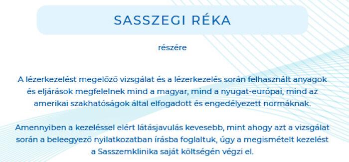 Látásjavító tabletta, kapszula - Webáruház - europaetterem.hu
