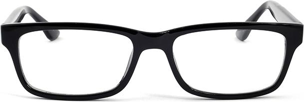 100% -os látásjavulás